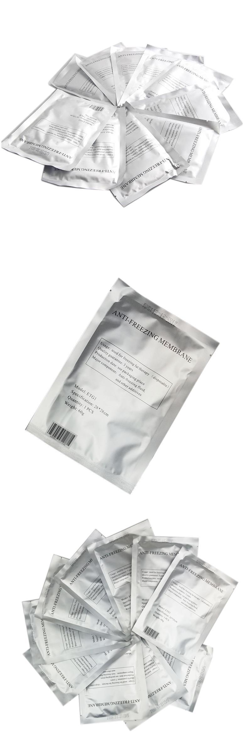 Visit to Buy 10pc Antifreeze membranes Anti freezing ...