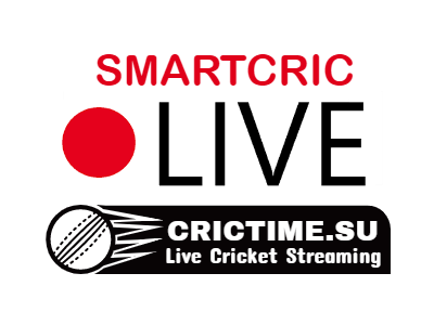 Crictime Su Enjoy Live Cricket Match On Smartcric Live Streaming You Must Be Thinking About Smartcric Basically Smartcric Is Famous For Cricket Streaming Live Cricket Live Cricket Streaming