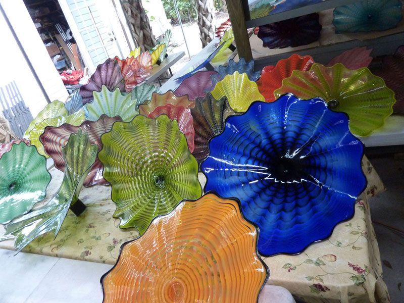 Beverly art glass naples fl glass art art glass blowing