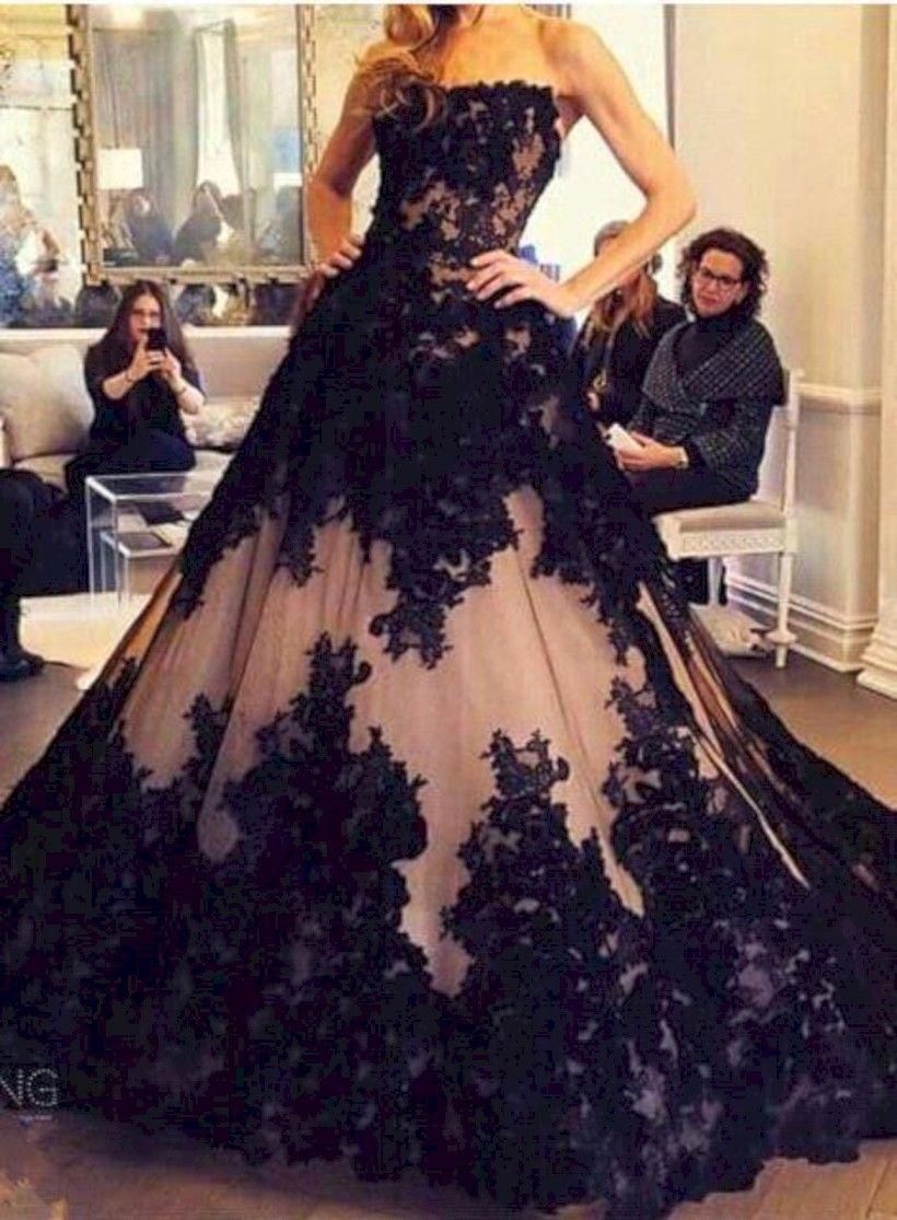 inspiring plus size halloween wedding dress ideas pinterest