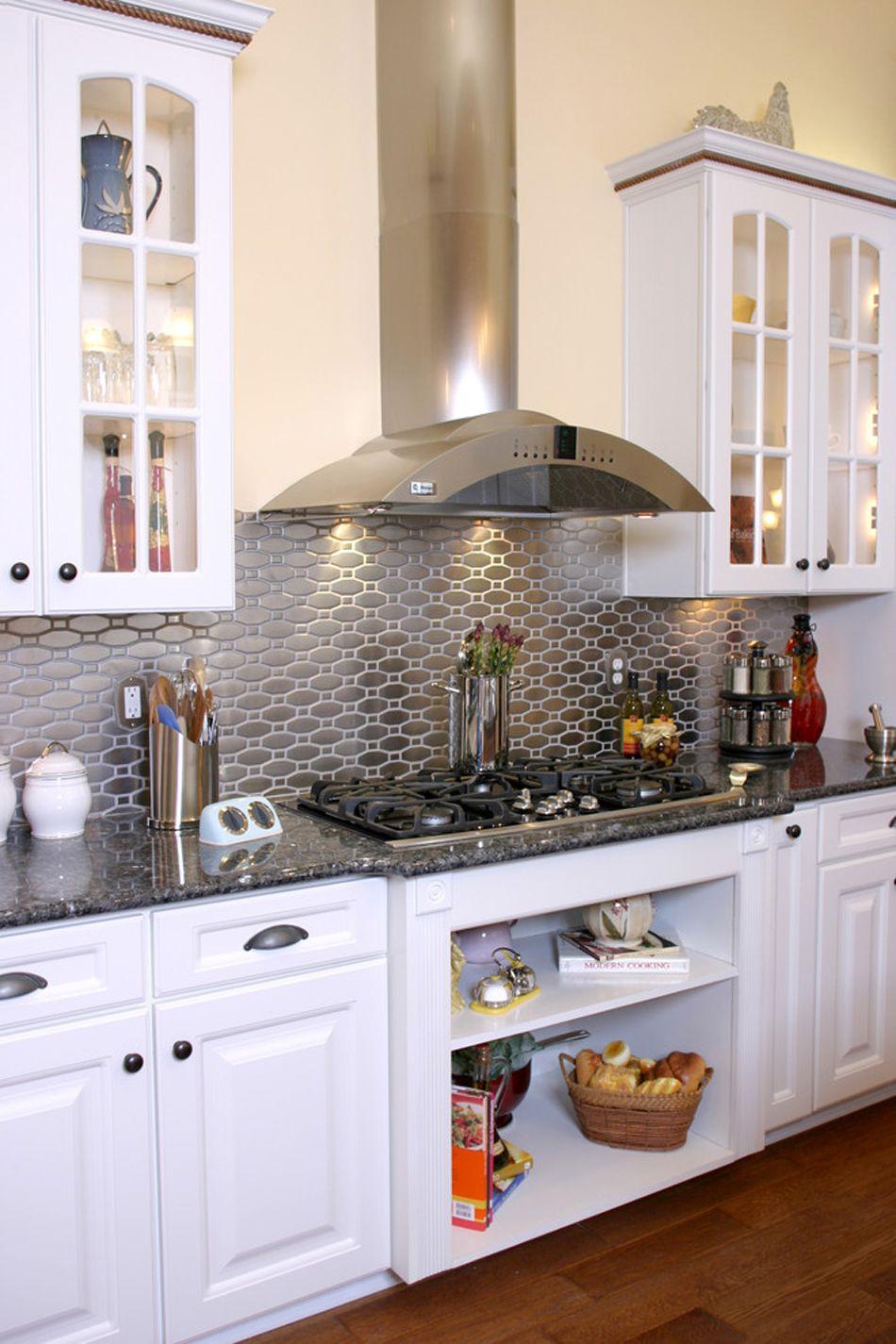 1000+ images about Dosseret cuisine,salle de bain on Pinterest ...