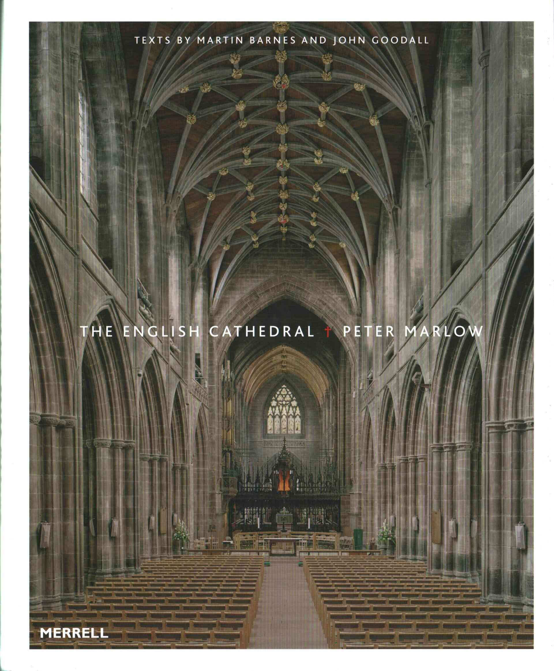 Among the most magnificent buildings of england are its anglican among the most magnificent buildings of england are its anglican cathedrals great symbols of spiritual biocorpaavc