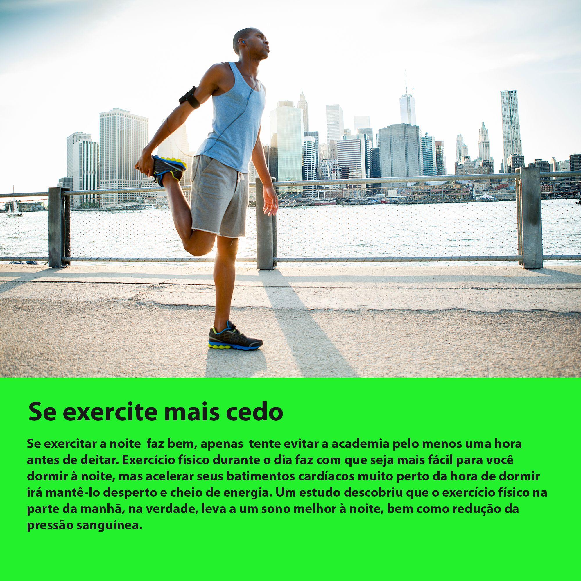 #fabsproject #exerciseduringtheday #exerciseearlier #healthy #healthyliving #healthylifestyle #stayhealthy #reducebloodpressure Siga-nos no twitter https://twitter.com/fabsproject Siga-nos no Instagram http://instagram.com/fabianawurfbain