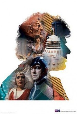 Watch Doctor Who Online Free Watch Series