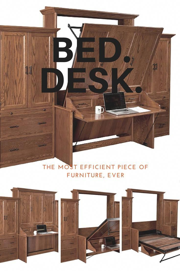 Home office guest bedroom college student room this amazing piece