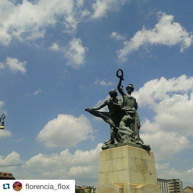#Torino raccontata da florencia_flox #inTO  #ffx1430