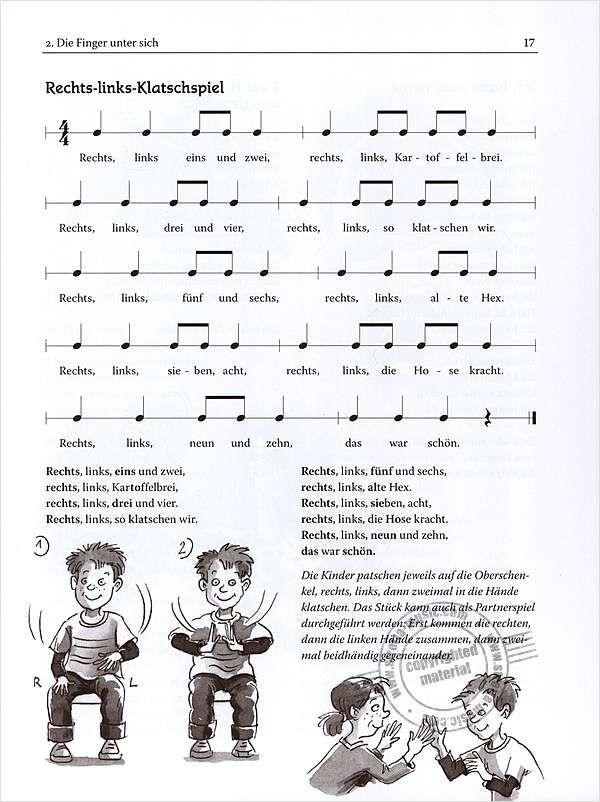 Bild 49 Vorschullieder Kindergarten Lieder Und Musik