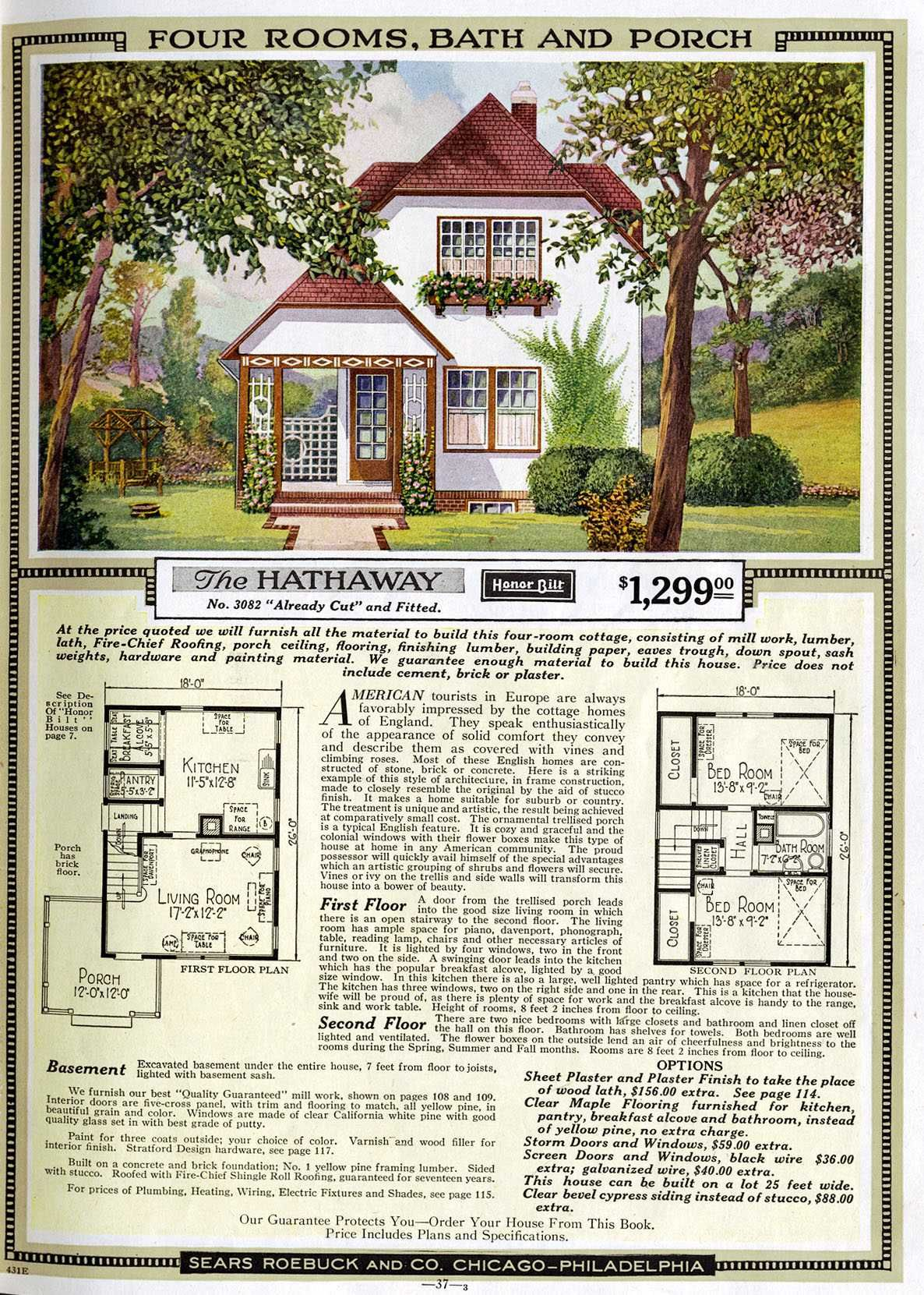 ^ 1000+ images about Sears, oebuck & o. on Pinterest
