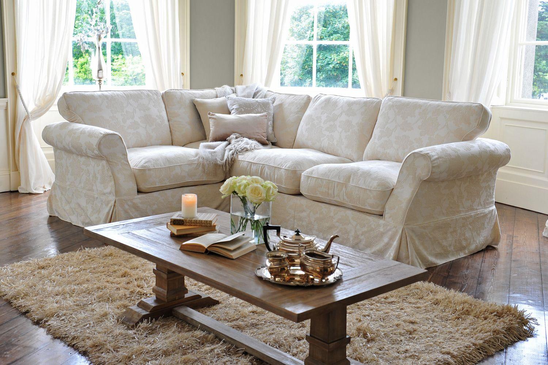 Hanna corner sofa from harvey norman ireland work - Harvey norman ireland ...