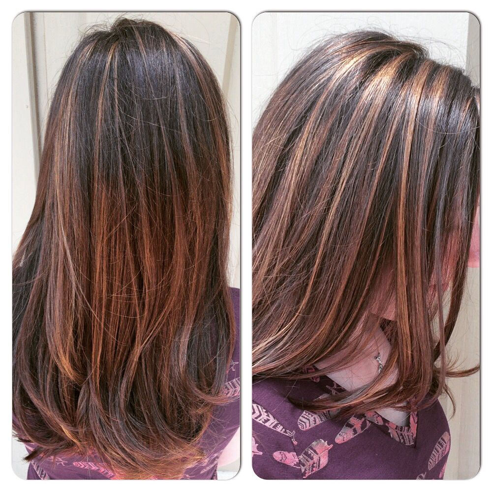 Golden Blonde Highlights Using Keune S 1032 1000 And 1001 Highlifts Hair By Sarah Mein Follow Me On Instagra Cool Hairstyles Blonde Highlights Golden Blonde