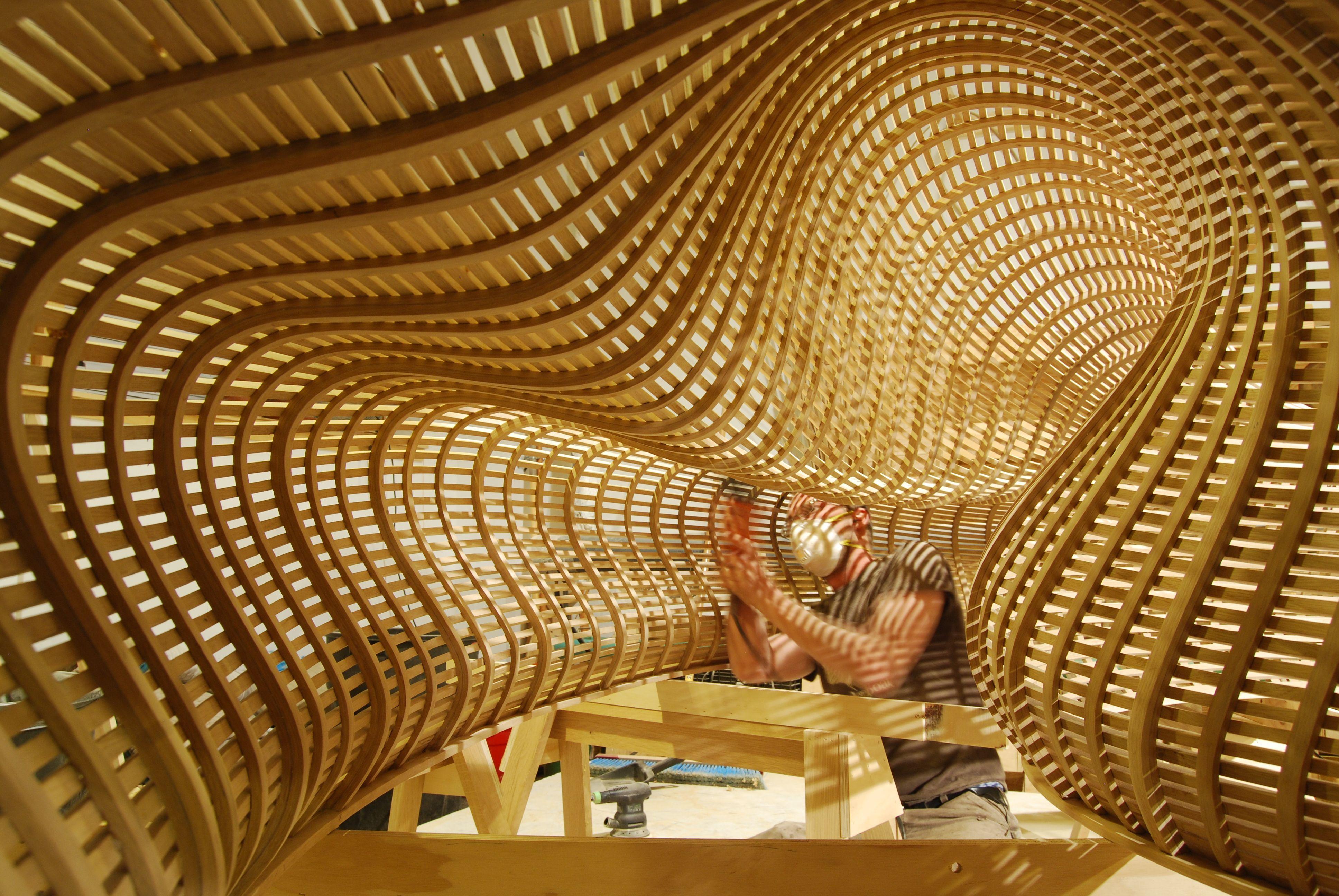 Matthias Pliessnig matthias pliessnig   the makers collaboration   pinterest   wood