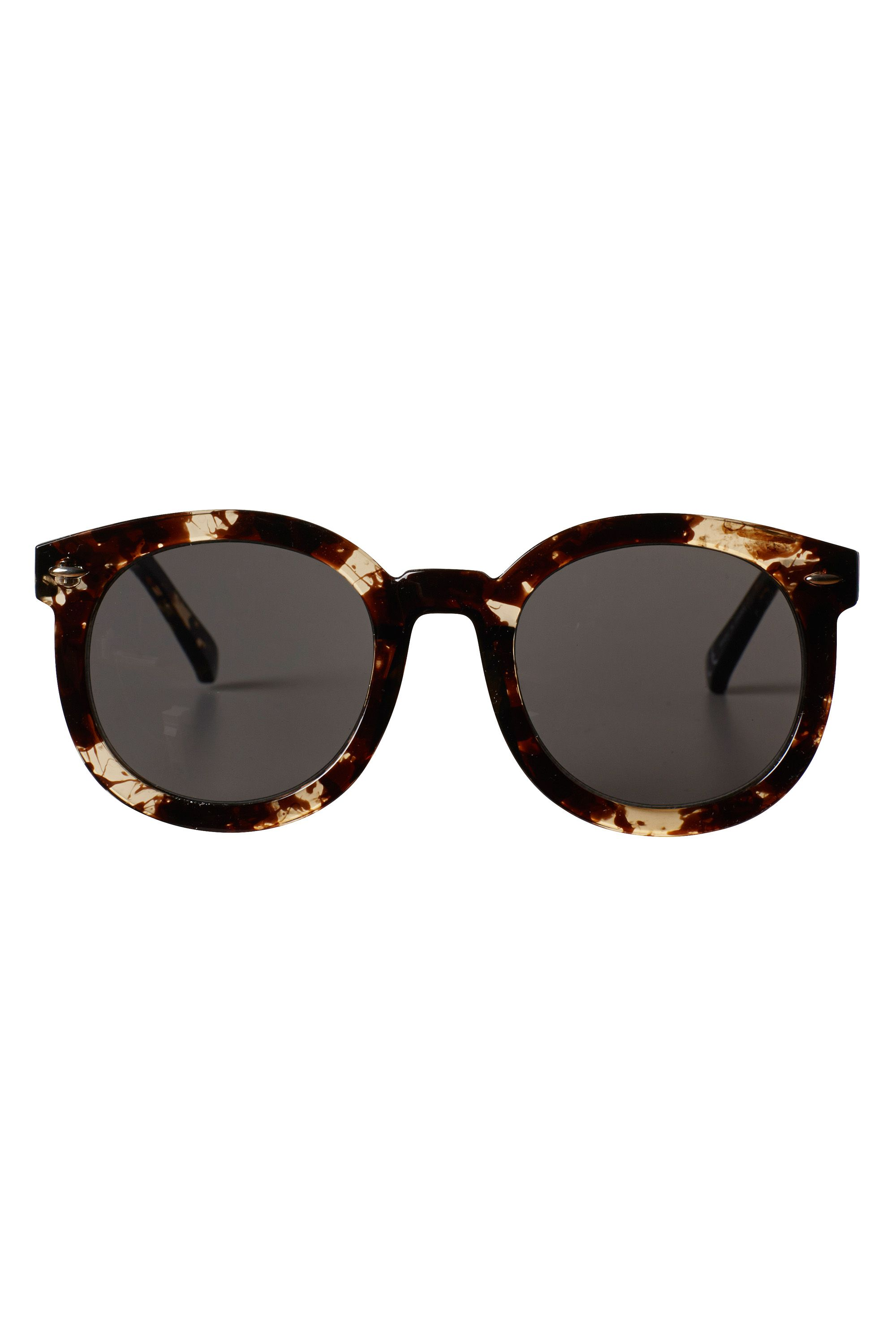 Wow!!Cheap Ray-ban-sunglasses outlet Only  9.99 that you really ... ec996de516
