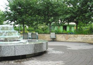 895572bdcb8cbed5bc4b32747862da30 - Better Homes And Gardens Test Garden Des Moines Iowa