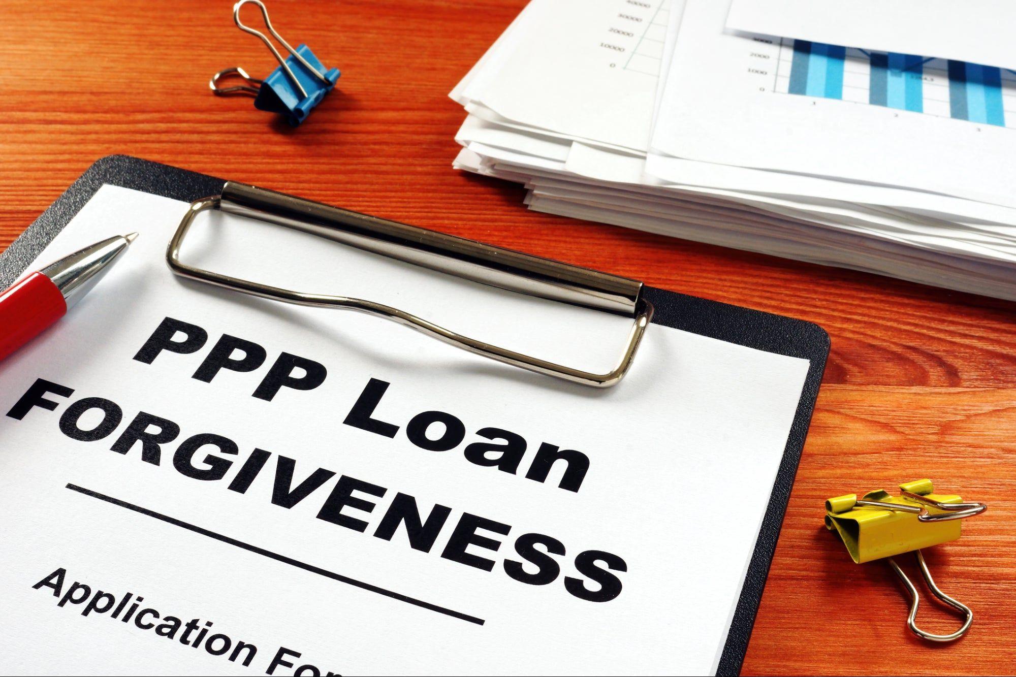 Pin On Mortgage News
