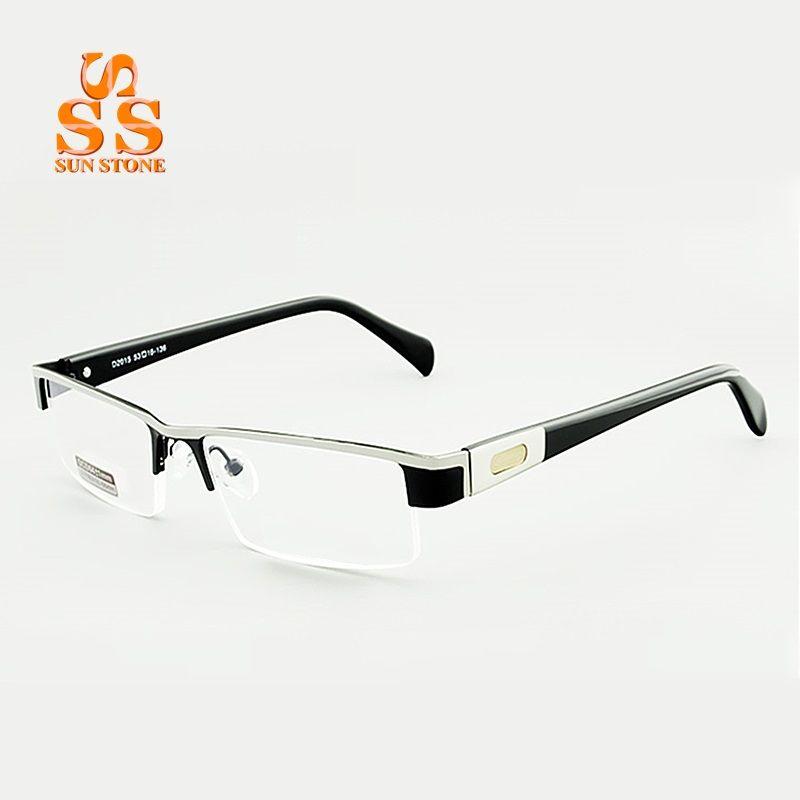 a95e5b647b High-end Unisex Anti Fatigue Reading Glasses Brand Slim Aspheric Hard Resin  Coating Lens Presbyopia
