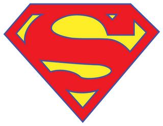 Cake Superhero Cape