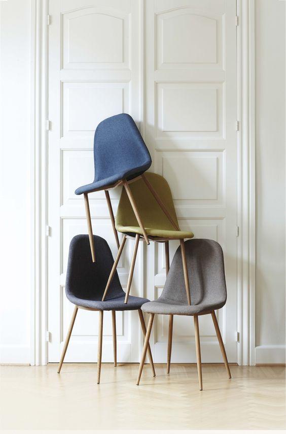 s strene grene la d co scandinave petits prix chaises mobilier et bureau. Black Bedroom Furniture Sets. Home Design Ideas