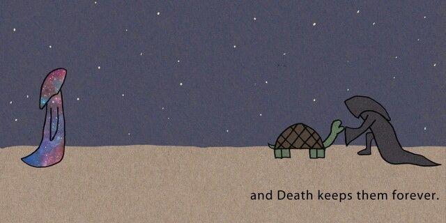 Part 5 Death Great Love Stories Best Love Stories