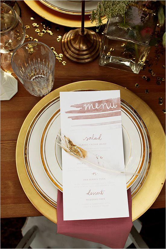 mariage petit budget conseils pour r duire les d penses deco table mariage pinterest. Black Bedroom Furniture Sets. Home Design Ideas