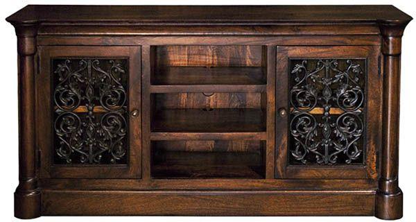 rustic spanish furniture. Rustic Bedroom Furniture Spanish O