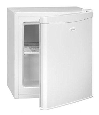 Bomann GB 288 Congelatore A+, Verticale, 32 L