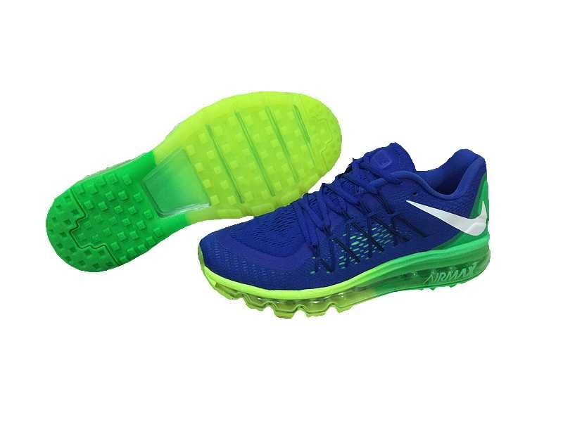 best website 31bd2 e4e06 httpswww.sportskorbilligt.se 1830  Nike Air Max 2015