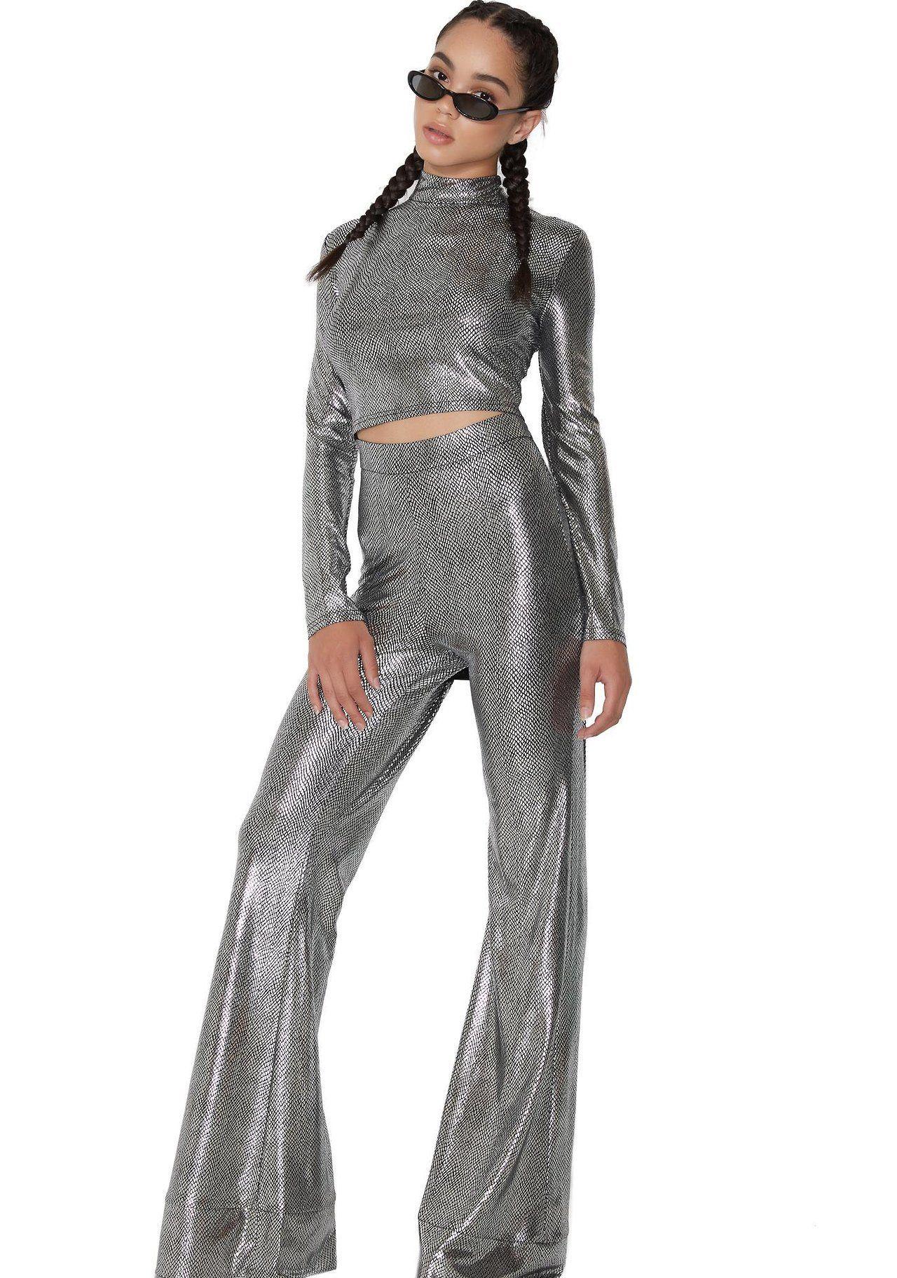 10ef2bcd2e4 Coquette Fashion