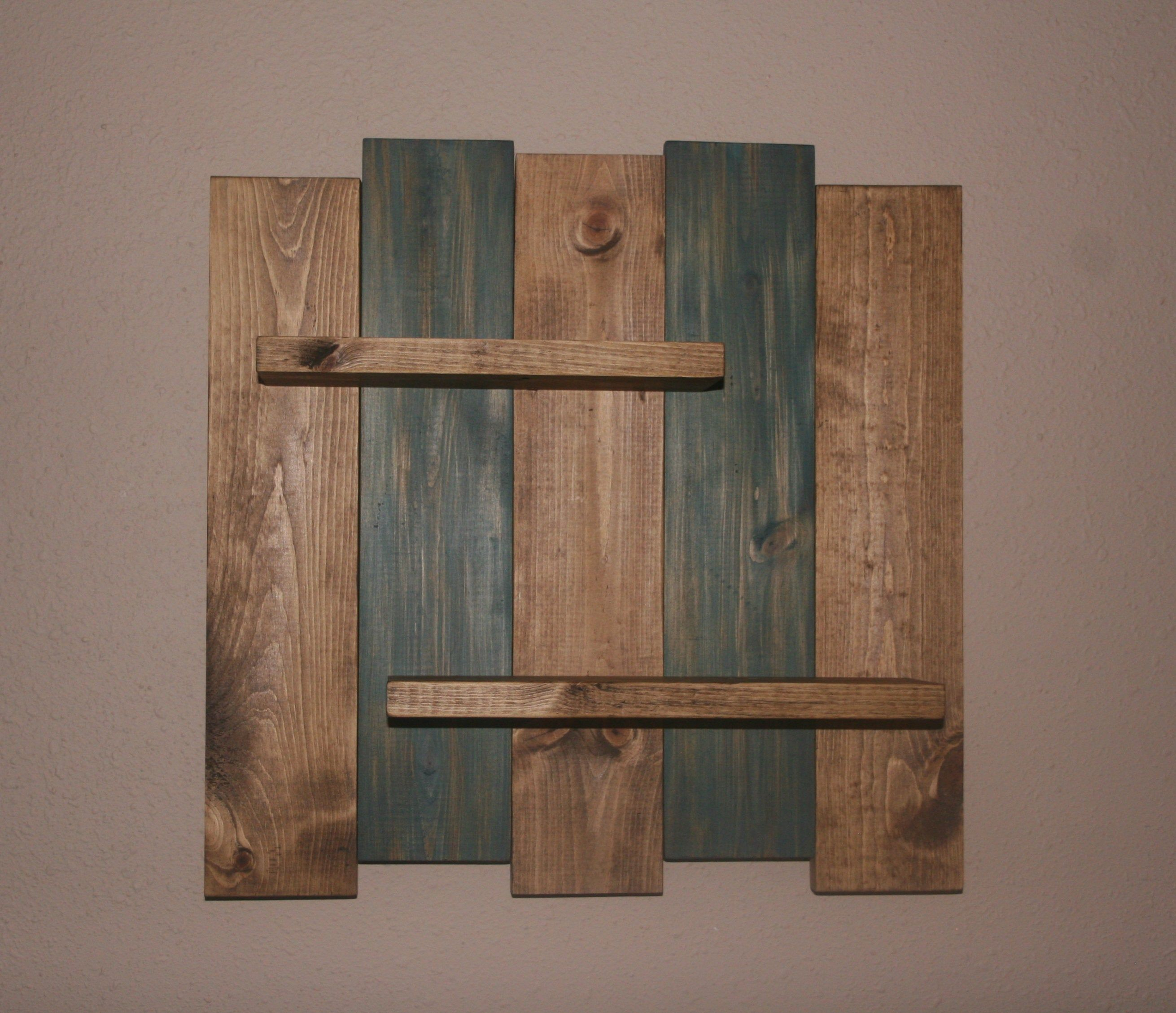 Rustic Wood Wall Shelf Reclaimed Wood Shelf Distressed Pallet Wood Country Home Decor Western Oak Wall Decor Farmhouse Wall Shelf In 2020 Reclaimed Wood Shelves Rustic Wall Shelves Distressed Wood Wall