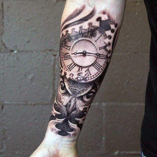 75 Inner Forearm Tattoos For Men Masculine Design Ideas Forearm Tattoo Men Inner Forearm Tattoo Tattoos For Guys