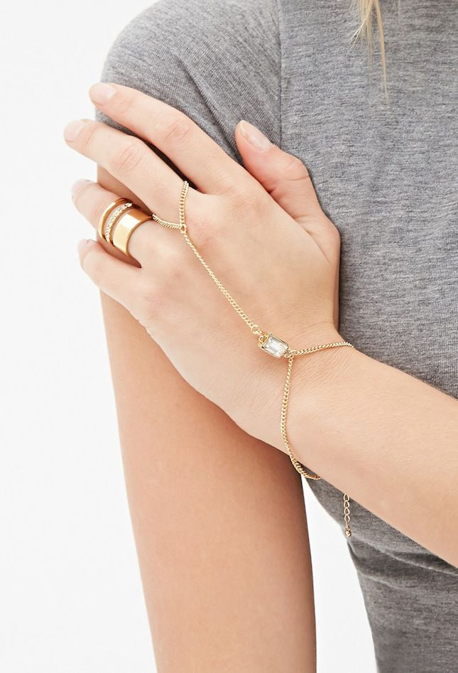 16 Must-Have Accessories That Sparkle and Shine | Fashion ...