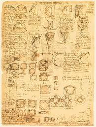 Leonardo Da Vinci Inventos Buscar Con Google Leonardo Da Vinci Leonardo Sketch Book