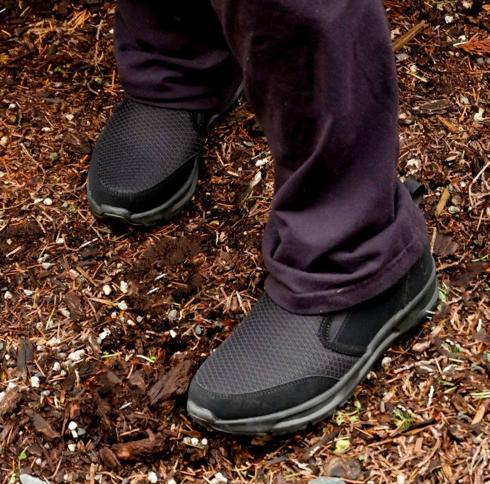 Emeril Lagasse Women's Slip On Shoes