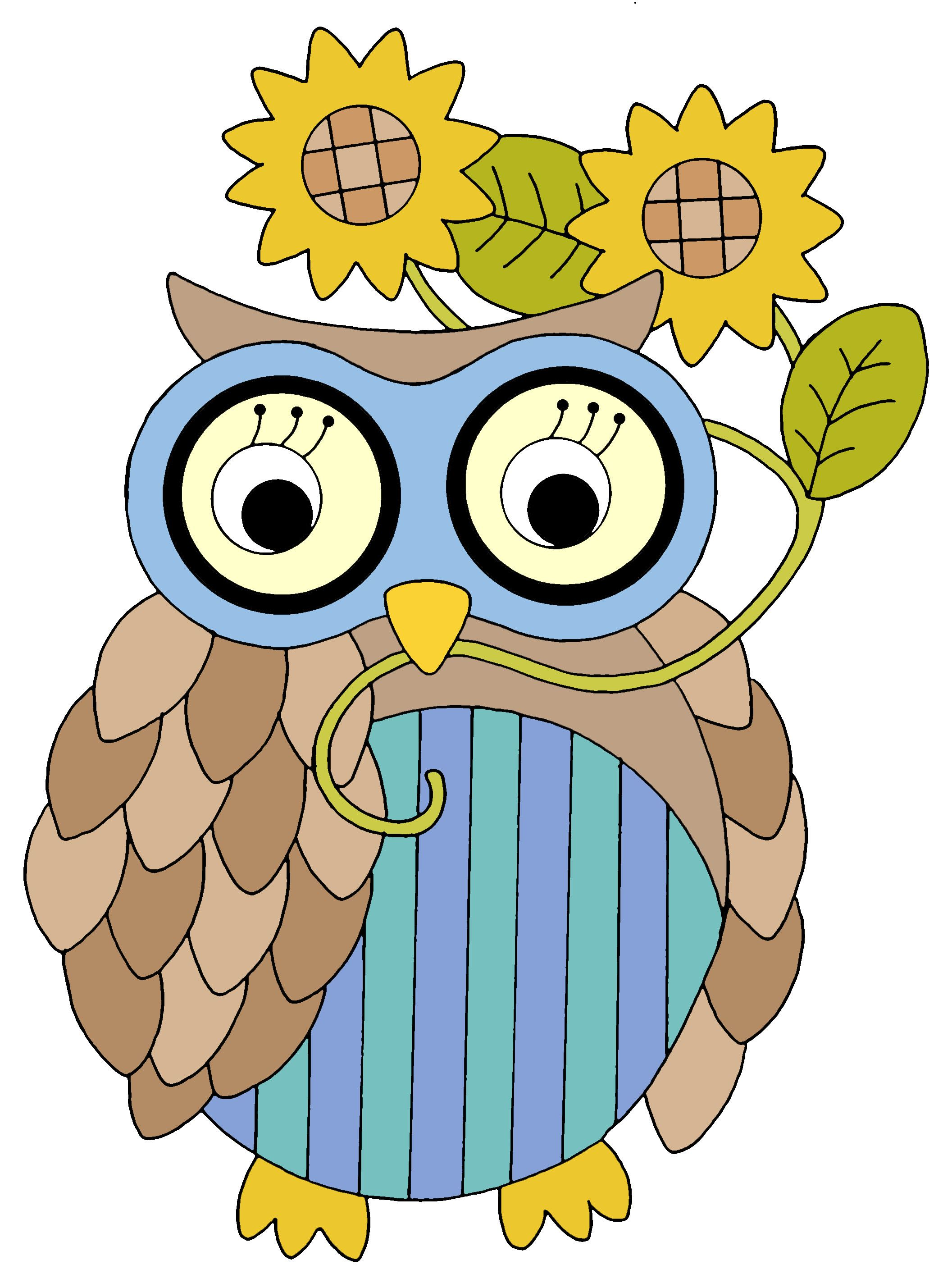 fabulous colorful owl you can view or purchase this design for your rh pinterest co uk