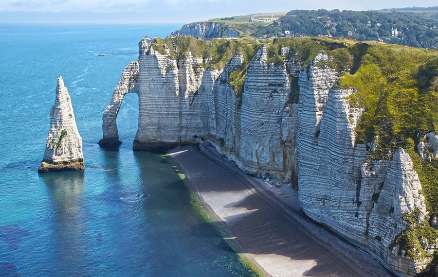 10 Epic Coastal Cliffs Cool Places To Visit Beautiful Places To
