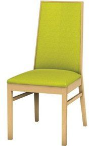W630 Cara Side Chair - Grand Rapids Chair Company.