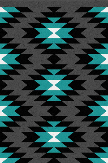 Free Navajo Rug Style Iphone Backgrounds Navajo Rugs