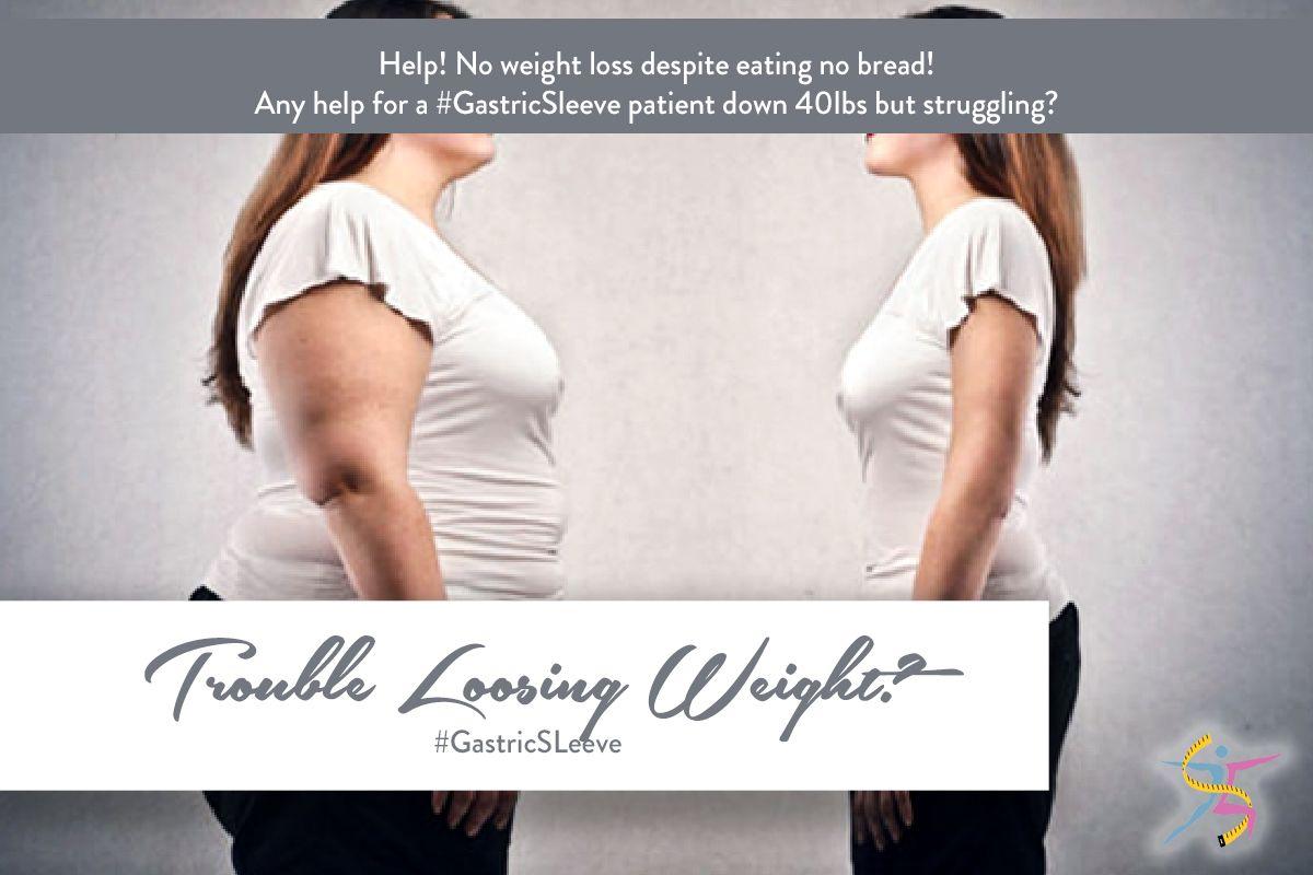 Weight loss irregular heartbeat photo 9
