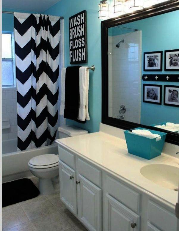 Bathroom Decor Themes Bathroom Ideas Decoration   Bathroom Ideas And ...