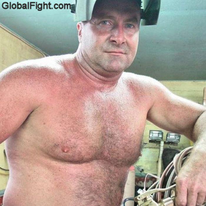 Bear dvd gay, naked hot portugees girl