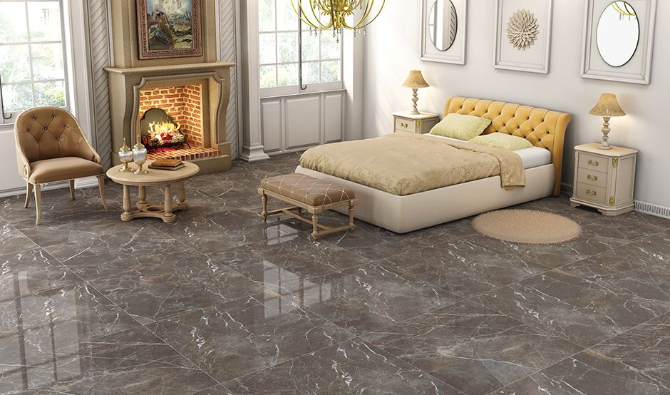 Bedroom Floor Tiles Design Are You Searching Best Vitrified Tile Brands Ceramicdirectory