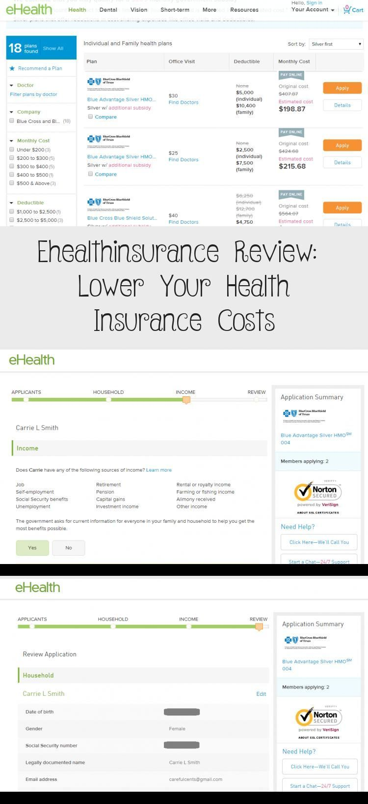 Health Insurance Affordable Healthinsurance Medicalhealthinsurance Healthinsuranceflye In 2020 Health Insurance Cost Medical Health Insurance Cheap Health Insurance