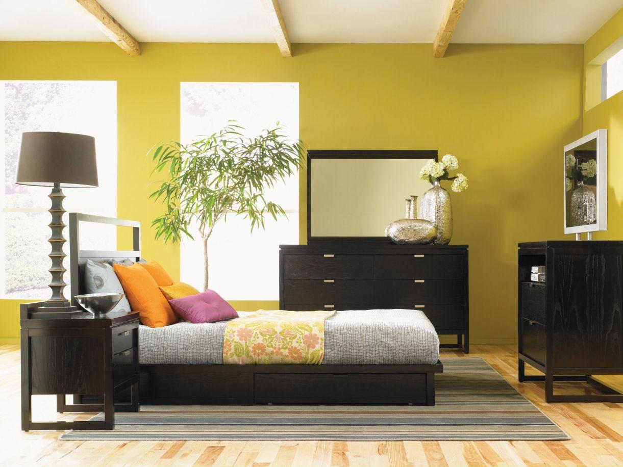 Marlo Furniture Bedroom Sets Custom Sitcom Bedroom Furniture  Simple Interior Design For Bedroom Decorating Inspiration