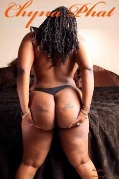Busty tan girl sex