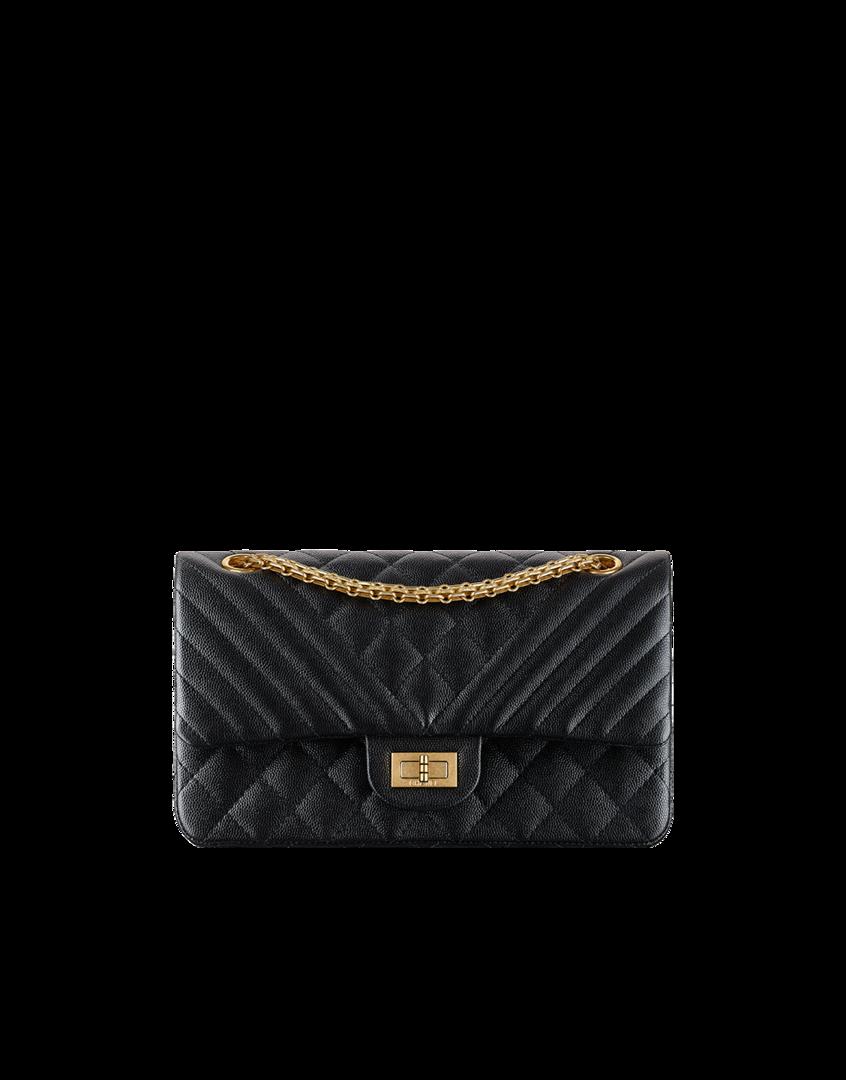 2.55 flap bag 75159a7fc8754