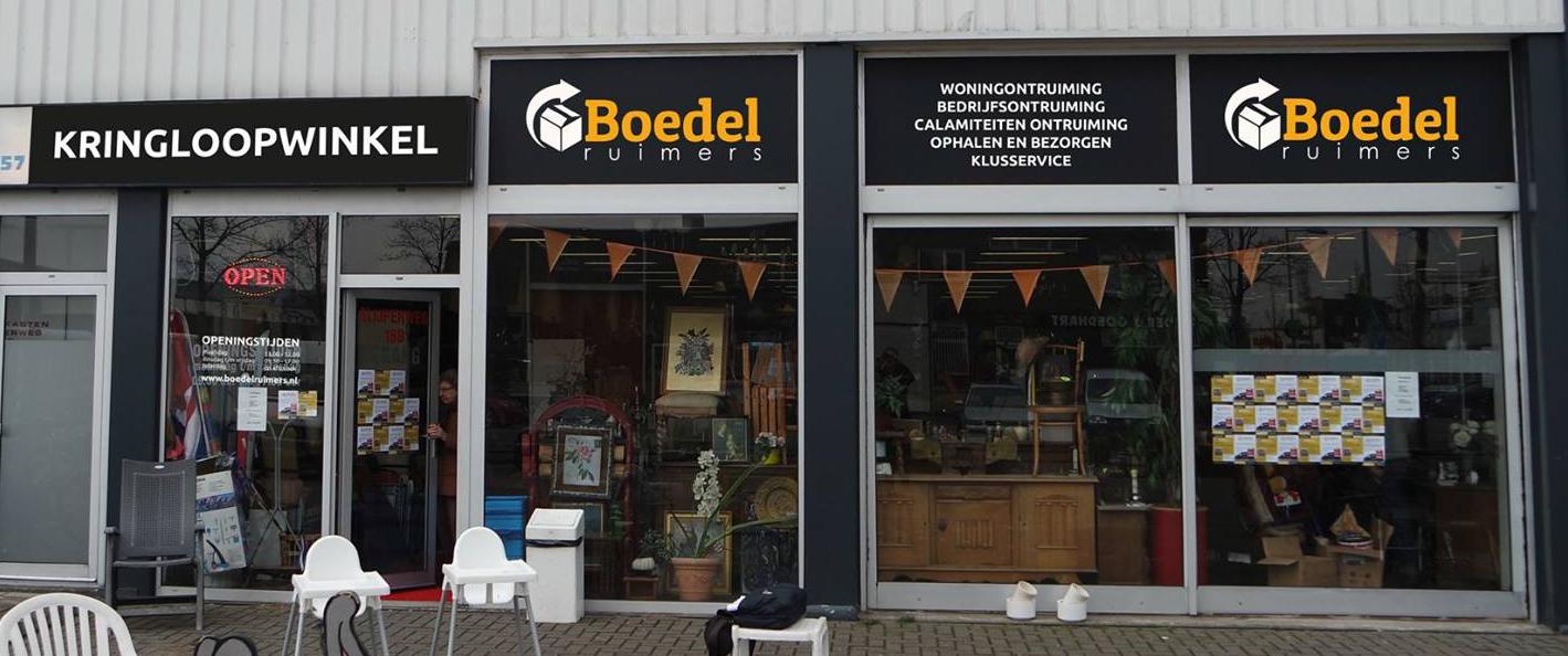 De goedheiligman is alweer even in het land ;-) Ben jij op zoek naar leuke cadeautjes voor in de schoen of voor op pakjesavond? Kom eens langs bij onze kringloopweg in Amsterdam-Noord en laat je verrassen!
