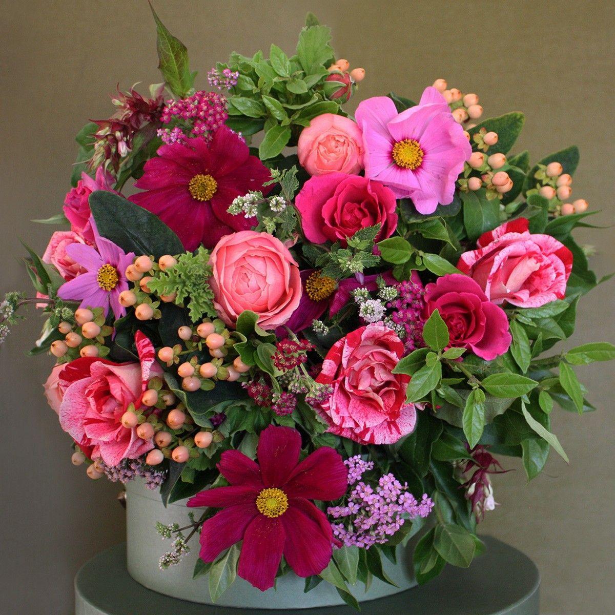 luxury-summer-sensation-bouquet-_1.jpg (1200×1200)