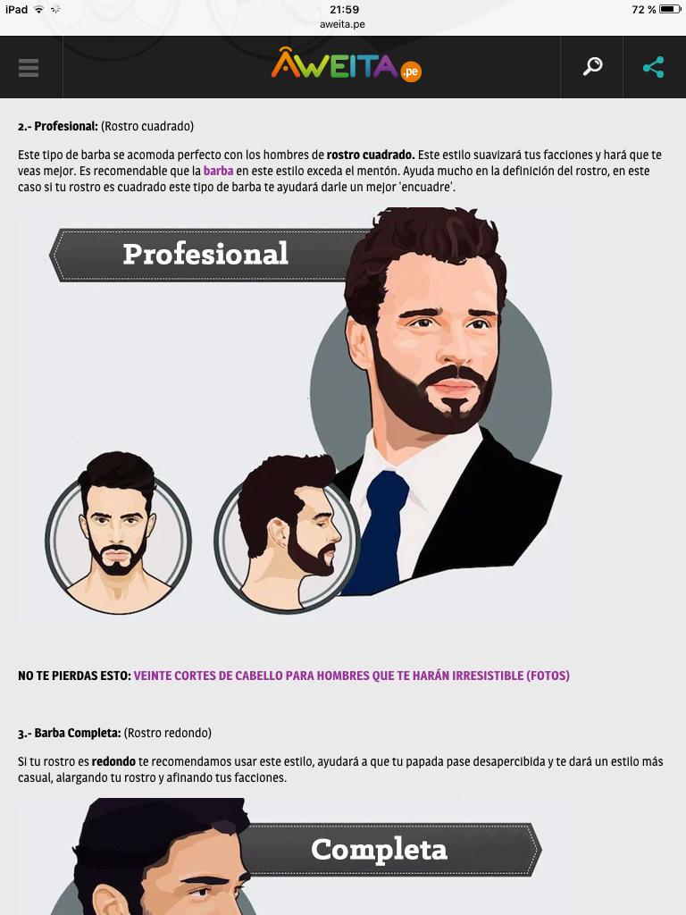 Pin by Glenda Alvarado on Barbershop | Pinterest | Barbershop