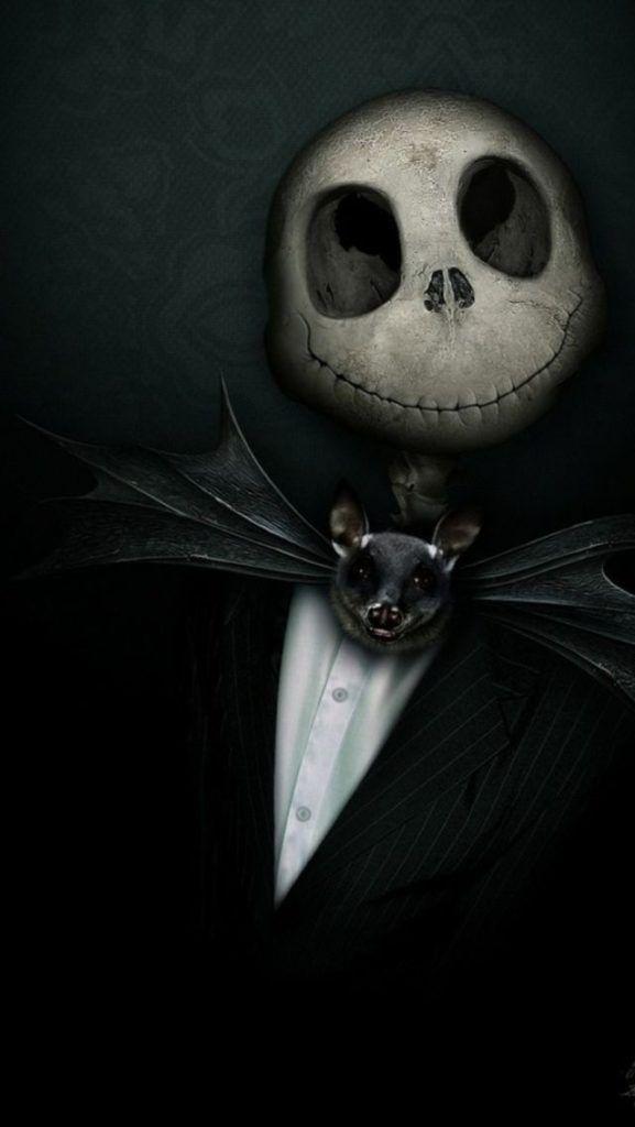 Fondos De Whatsapp Hd Fondo De Pantalla Halloween Pantallas De Halloween