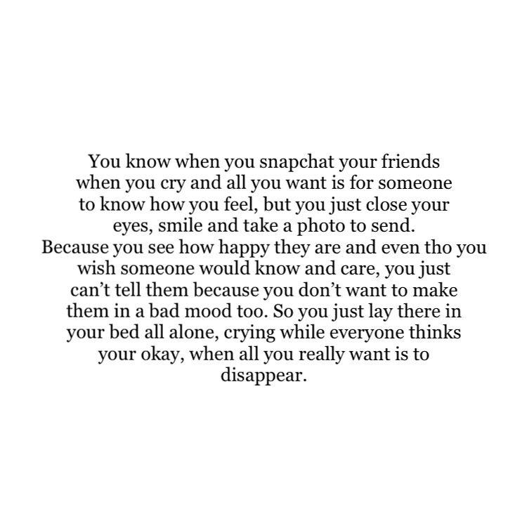 feeling upset quotes - 750×742