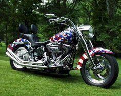 33+ Harley davidson home decor for sale ideas